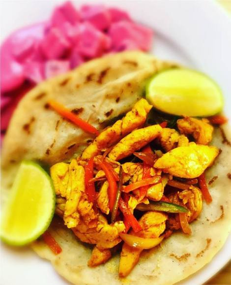 tapas-food