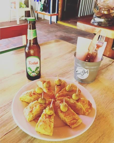 tapas-tortilla-espanola
