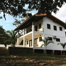 danika house